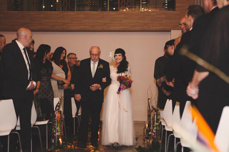 Ceremony (39 of 147).jpg