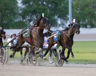 Race 7 SD 5/27/21
