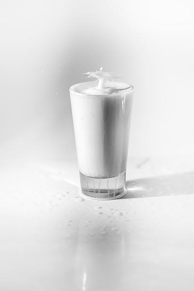 20200208-bw-milksplash-0202.jpg