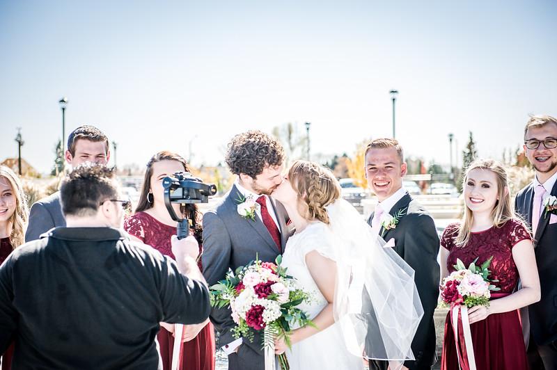 Corinne Howlett Wedding Photo-449.jpg
