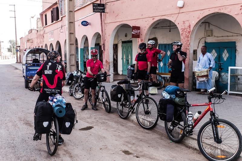 marroc2016tots-8.jpg