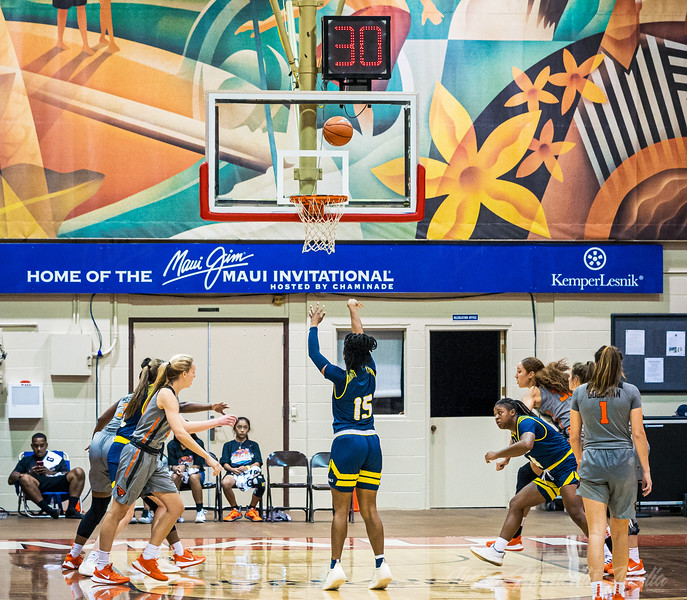 Basketball Maui - Maui Classic Tournament 2019 143.jpg