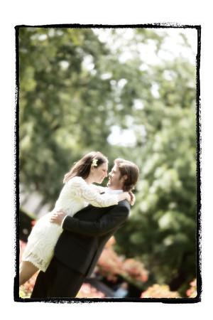 The Wedding 3