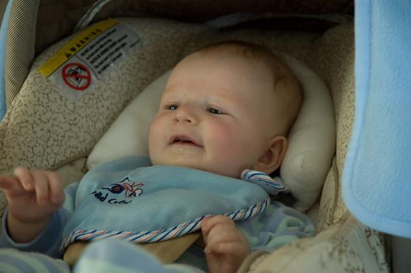 Braeden on 9/14/2008