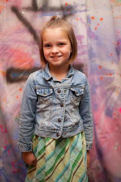RSP - Camp week 2015 kids portraits-101.jpg