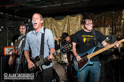 Great Apes 11-19-2013