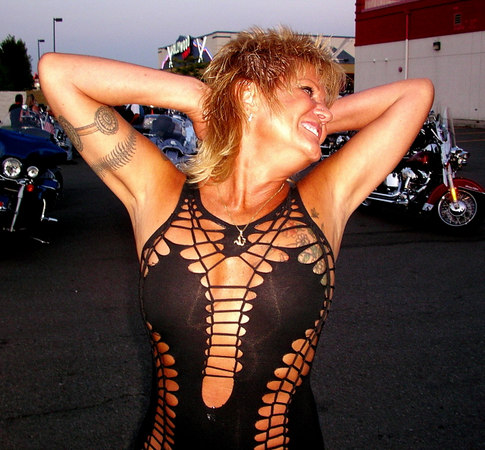Kathy,  more at: http://saddletramp.smugmug.com/gallery/1738226