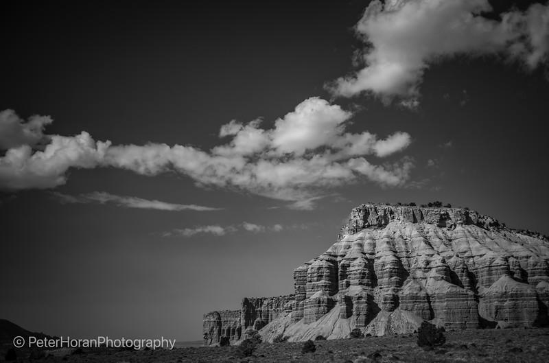 Red Rocks. White Clouds-12.jpg