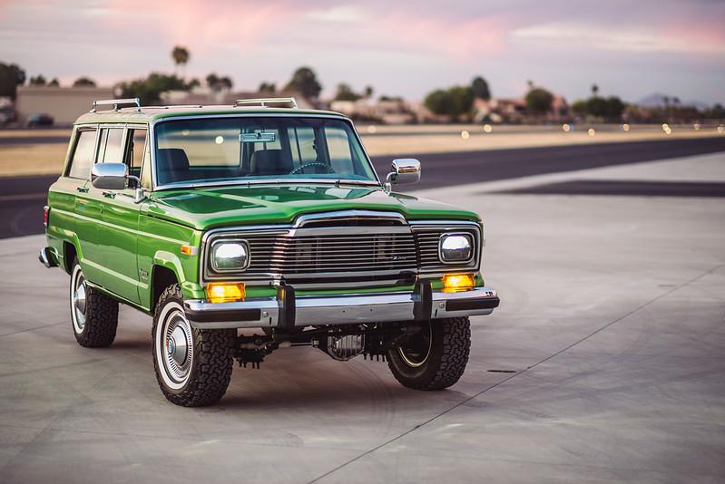 Jimmy Jeep (64 of 69).jpg