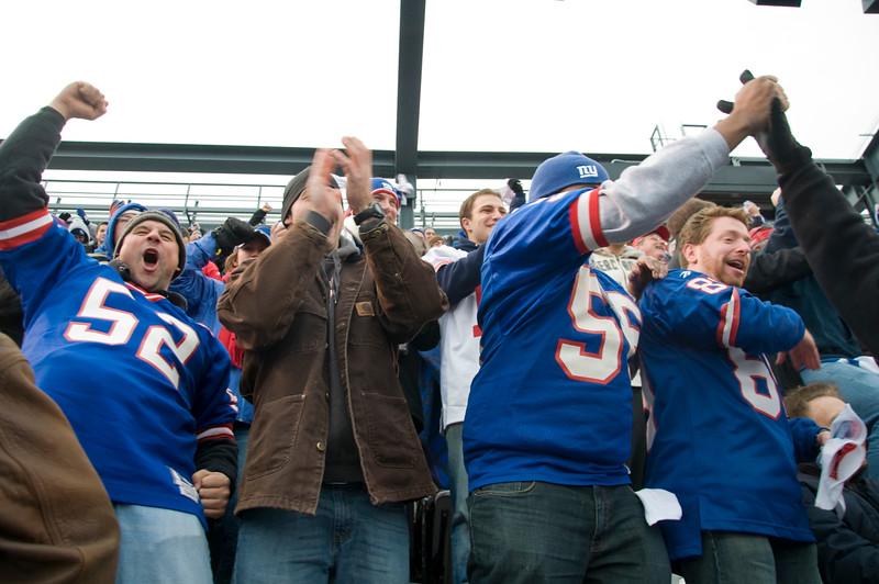 20120108-Giants-114.jpg