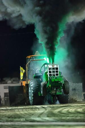 2017-Olivers aux tirs de tracteurs