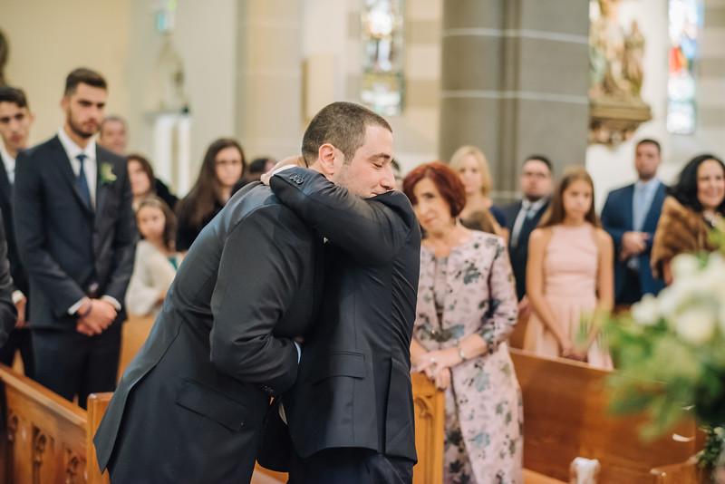 2018-10-20 Megan & Joshua Wedding-387.jpg