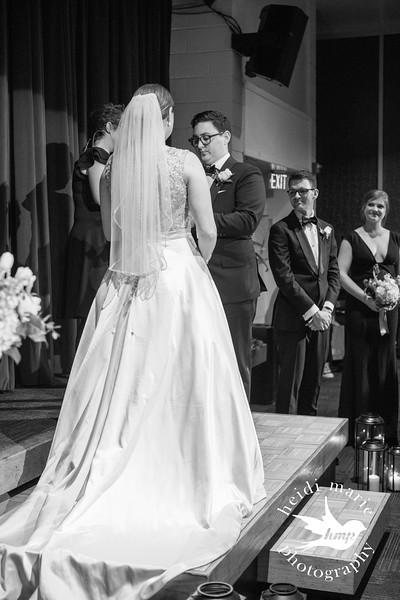 H&B_Wedding-836.jpg