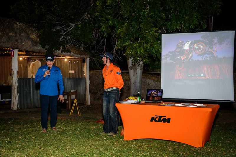 2018 KTM Adventure Rallye (1322).jpg