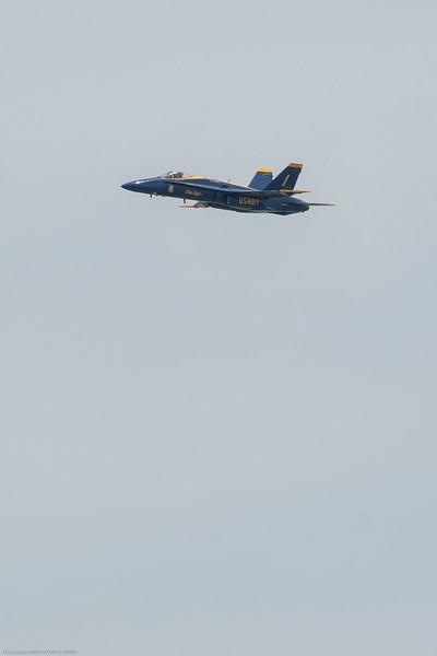 2019_0410-BlueAngels-ED-1711.jpg