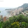 Monte-Carlo - Monaco - 5