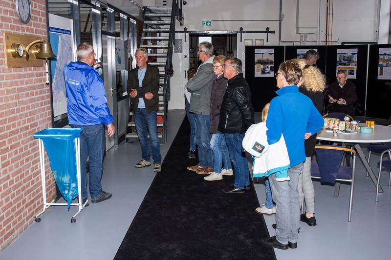 Open Dag Spaarndam_2018-17.jpg