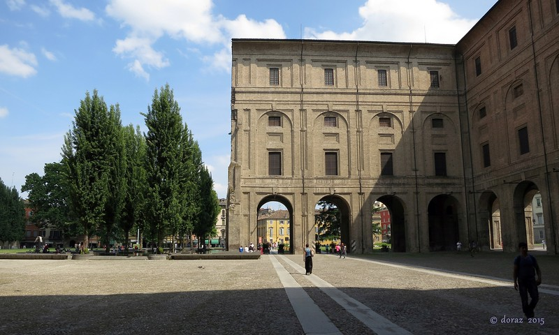 16 Parma.jpg