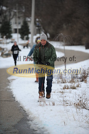 Miscellaneous Pics - 2015 Chill at the Mills 5K