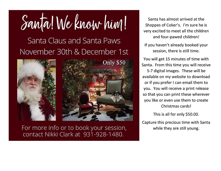 Santa minis-page-001.jpg