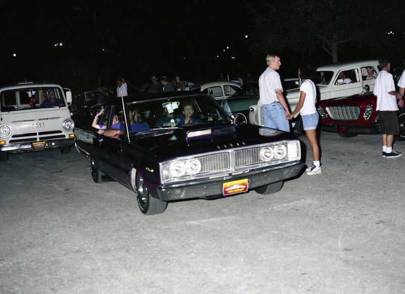 1996 08 24 - Old Town Car Show 005.jpg