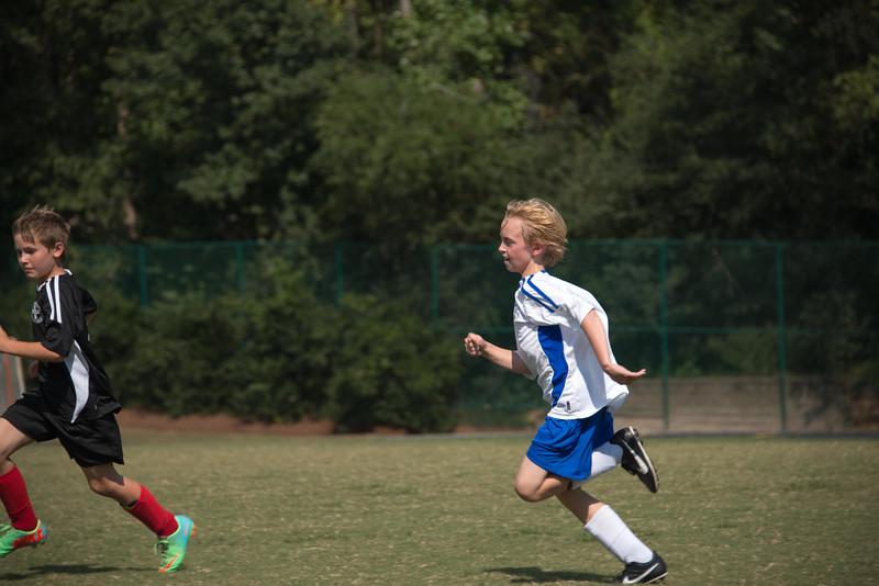 PRUMC Gladiator Soccer-18.jpg