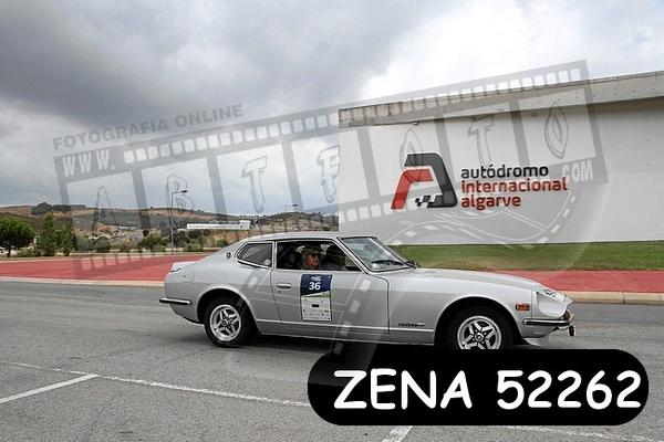 ZENA 52262.jpg