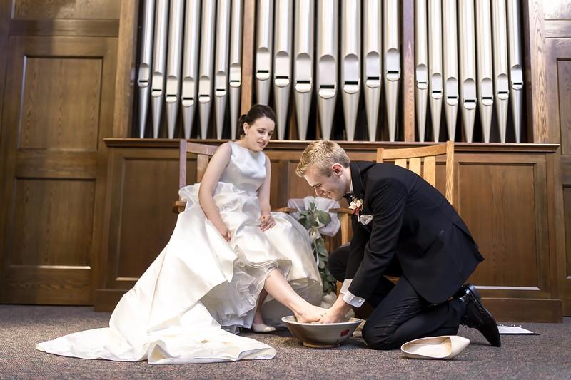 Adrienne & Josh Wedding (Remainder) 197.jpg