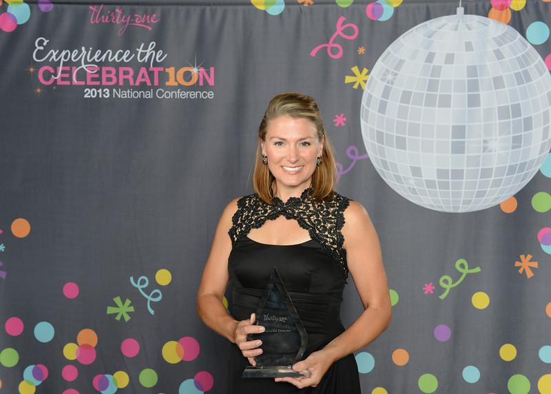 NC '13 Awards - A2 - II-016_25102.jpg