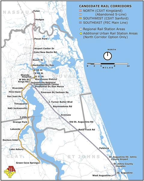 a commuter rail map.png