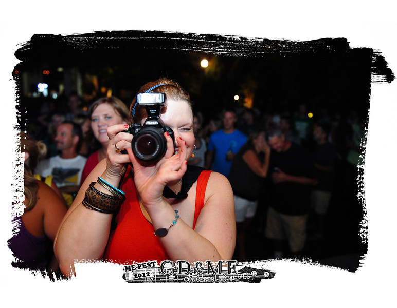 Mefest 2012 Night2-303.jpg