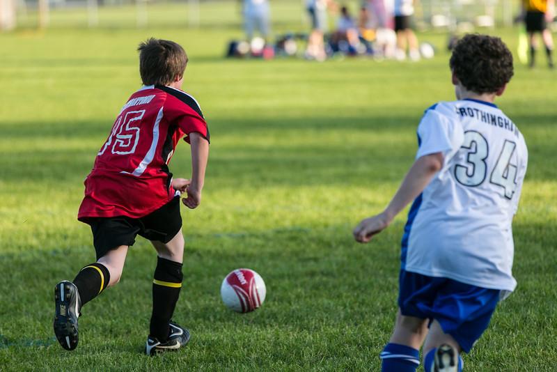amherst_soccer_club_memorial_day_classic_2012-05-26-00651.jpg