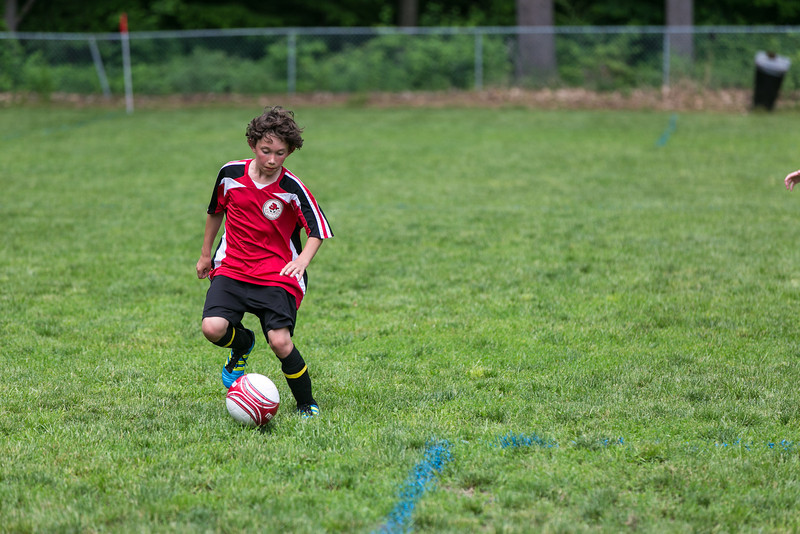 amherst_soccer_club_memorial_day_classic_2012-05-26-00173.jpg