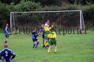 R00W31S17 Carnbane Soccer