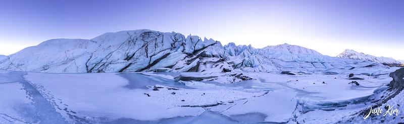 Matanuska Glacier_Karen--Juno Kim.jpg