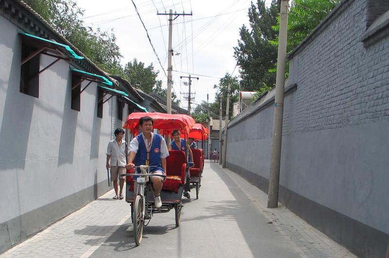 Beijing (179).jpg
