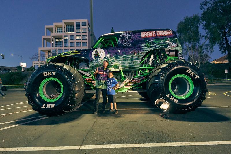 Grossmont Center Monster Jam Truck 2019 224.jpg
