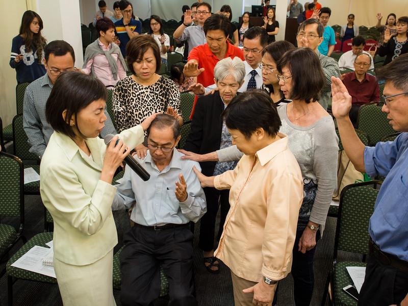 extended_prayer_meeting-5.jpg
