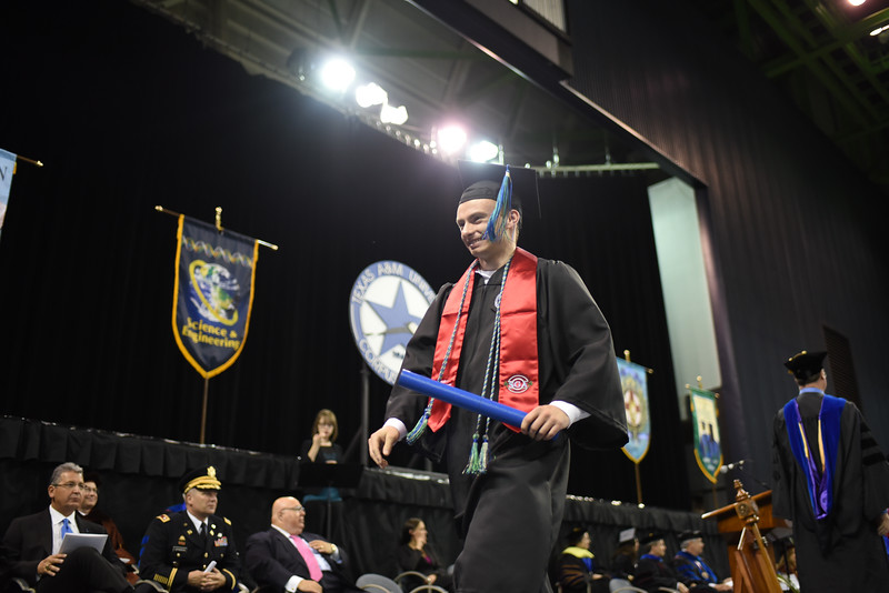 051416_SpringCommencement-CoLA-CoSE-6296.jpg