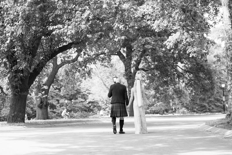 Central Park Wedding - Ray & Hayley-153.jpg