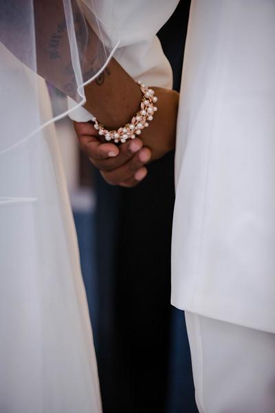Latandra & Jim Wedding-99.jpg