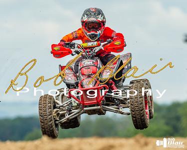Silver Springs MX Races (Part-2) 08-22-21