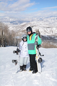 02-06-2021 Midway Snowmass