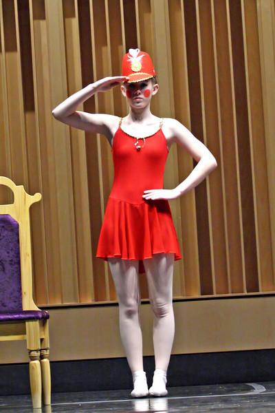 dance_121309_5027.jpg