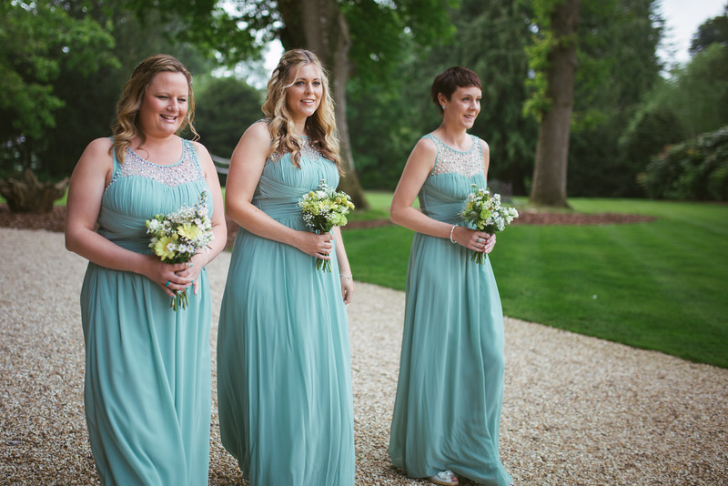 Laura-Greg-Wedding-May 28, 2016_50A0926.jpg
