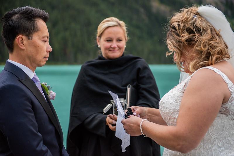WeddingDay0222-810_0854.jpg