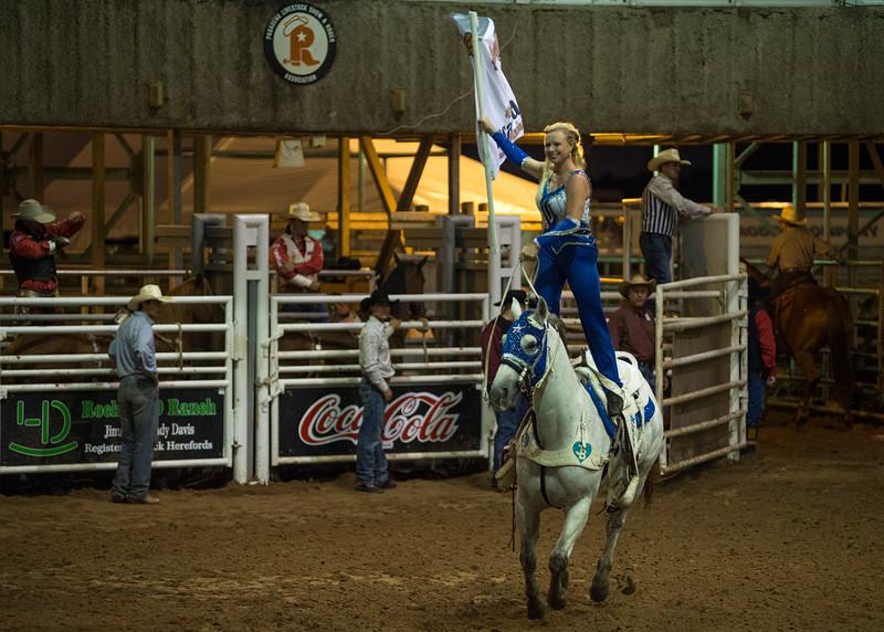 Rodeo_177.jpg