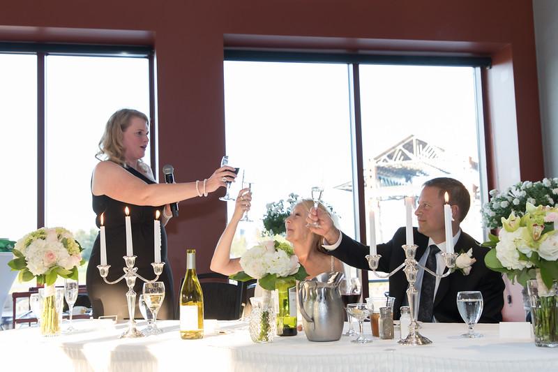 Lodle Wedding-437.jpg