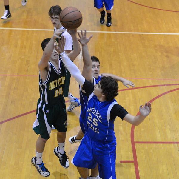 2013-01-18_GOYA_Basketball_Tourney_Akron_230.JPG