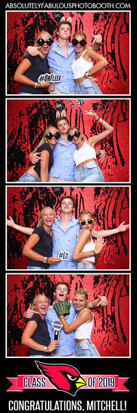 Absolutely Fabulous Photo Booth - (203) 912-5230 -190703_121251.jpg
